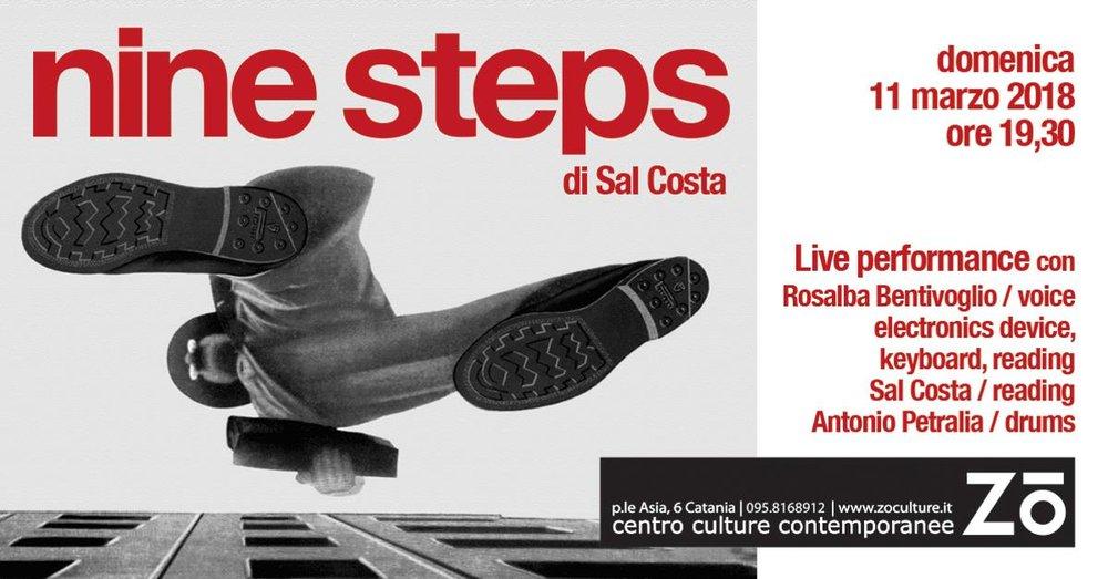 nine steps.jpg