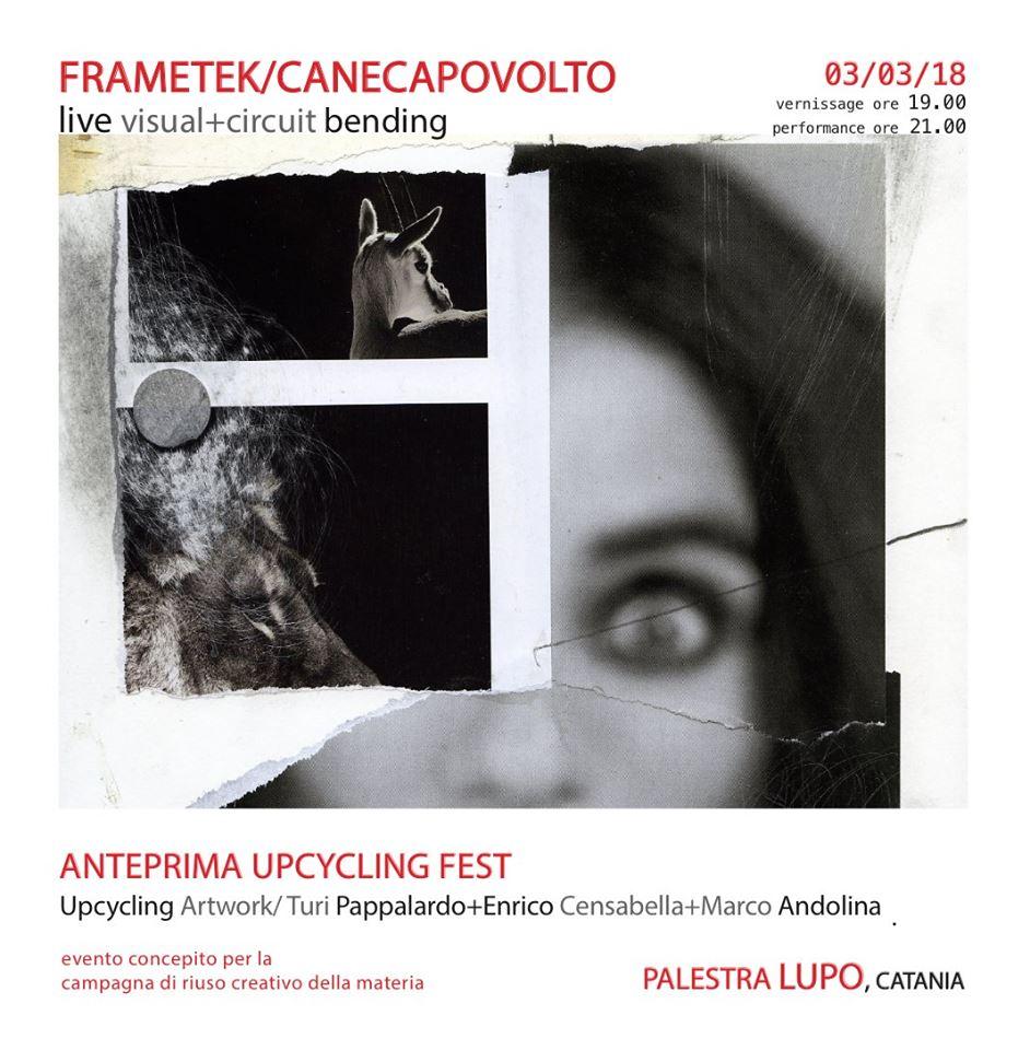anteprima upciclyng festival.jpg
