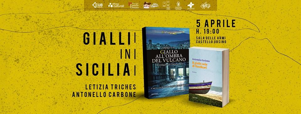 gialli in Sicilia.jpg