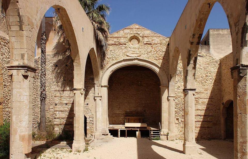 Siracusa: discovering giudecca u2014 notabilis
