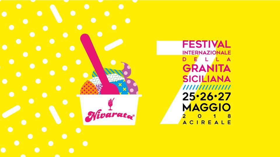 festival internazionale della granita siciliana.jpg