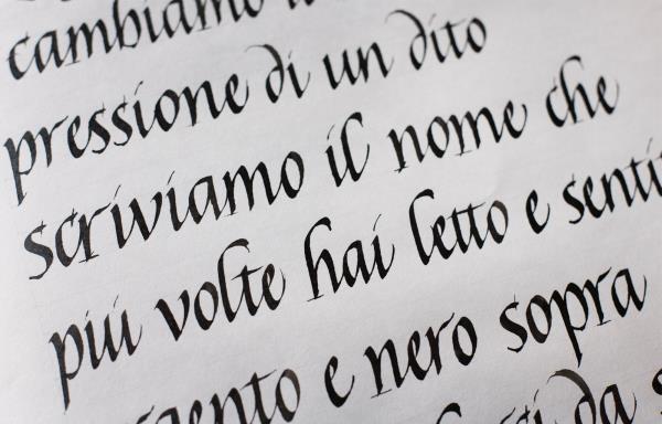 workshop di calligrafia.jpg