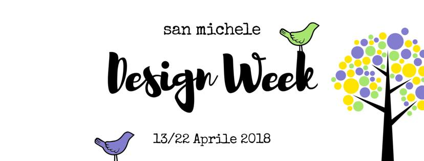 san ichele design week.jpg
