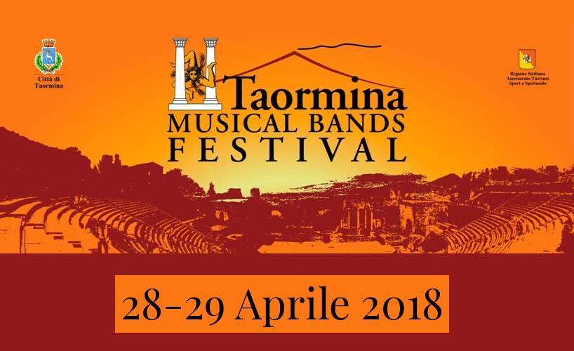 taormina musical band festival.jpg