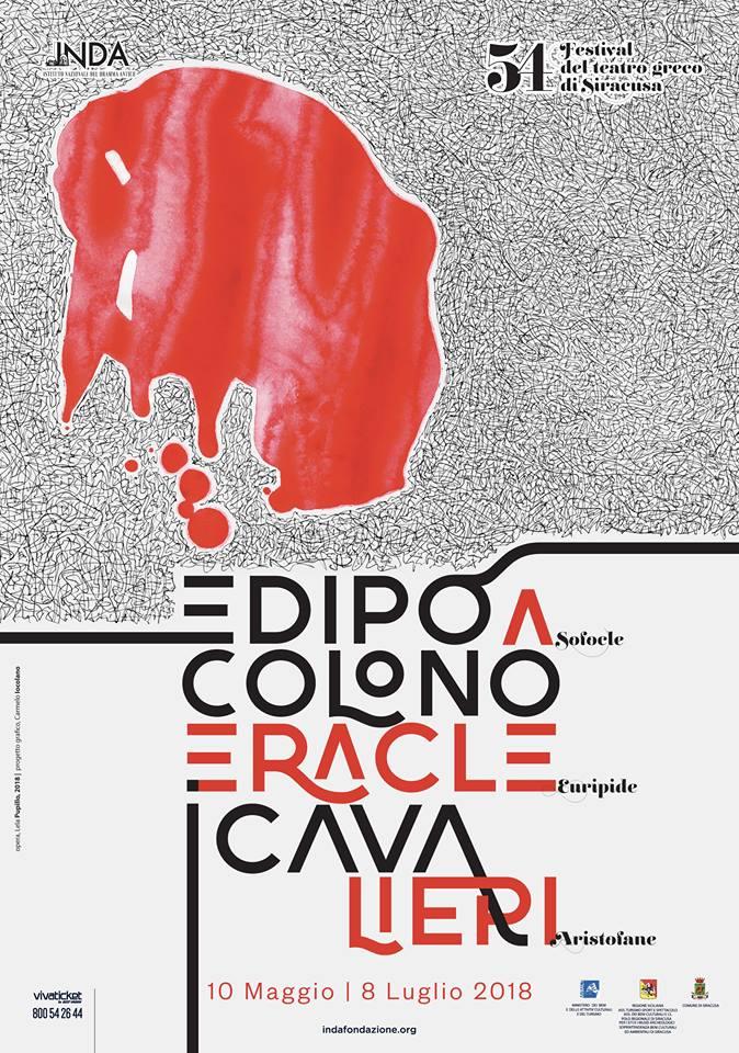 festival teatro greco siracusa.jpg