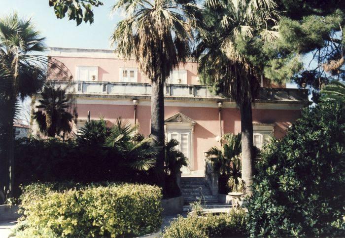 villa reimann 2.0.jpg