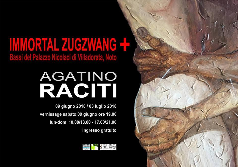 LOCANDINA RACITI STUDIO BARNUM NOTO.jpg