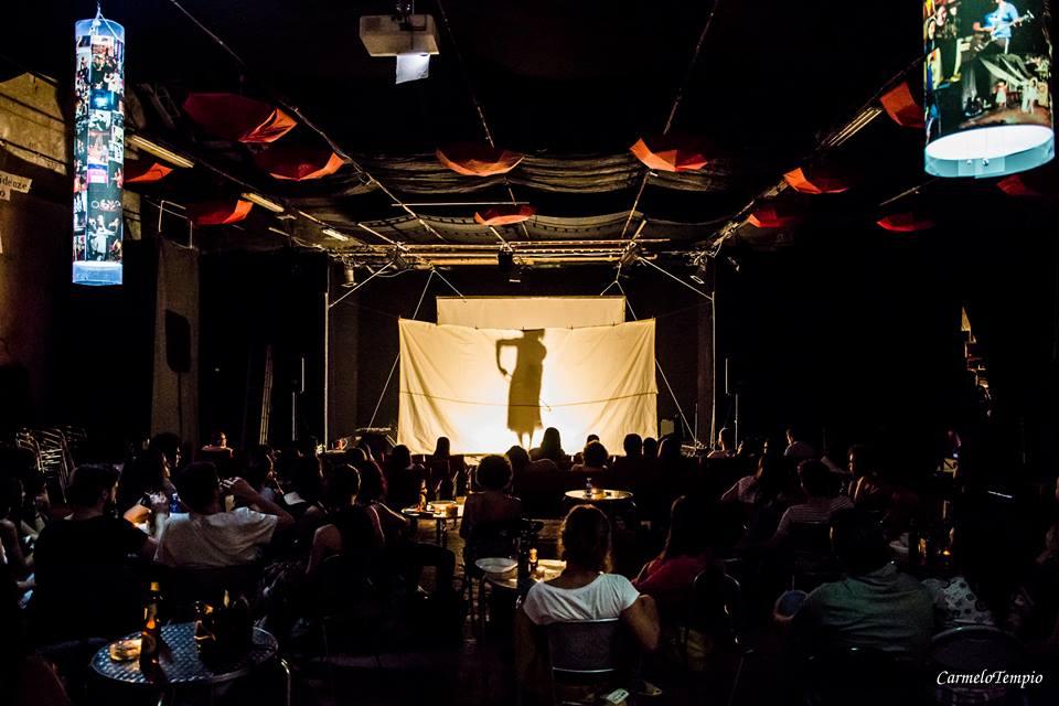 palcoshottoshow.jpg