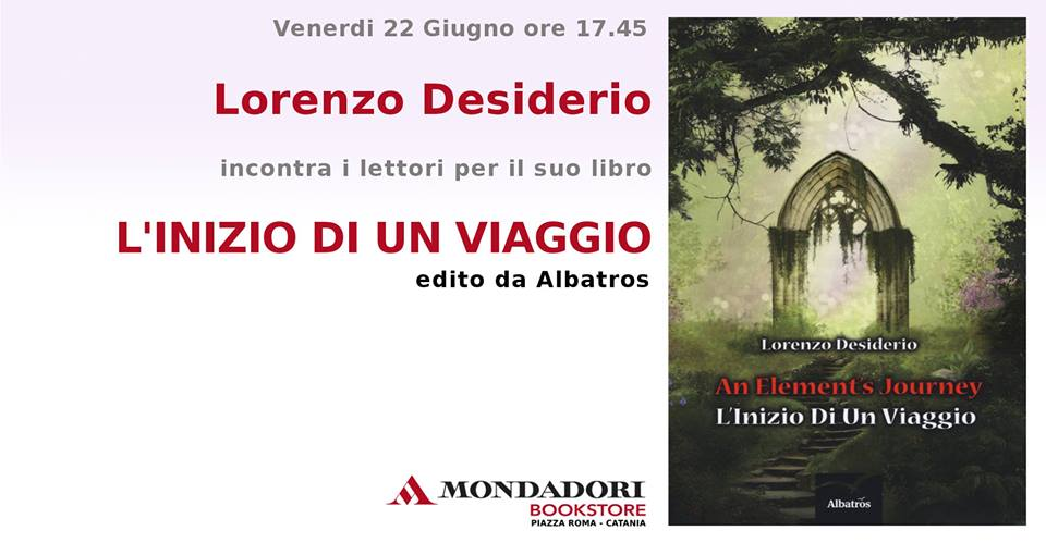 lorenzo desiderio.jpg