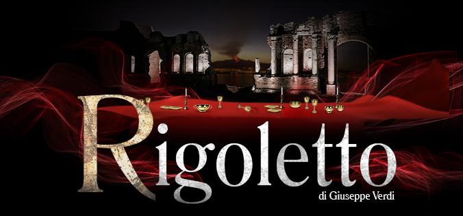 rigoletto_home_ok.jpg