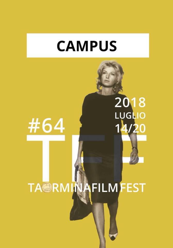 campus TFF.jpg