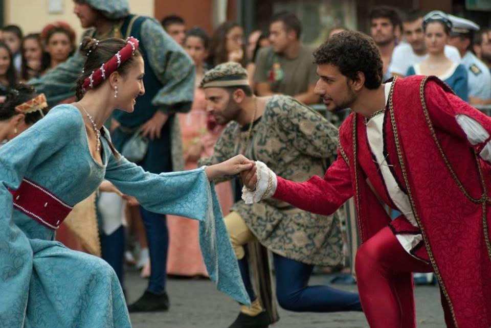 festa medievale.jpg
