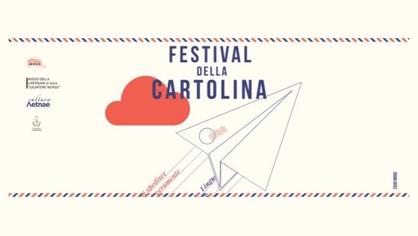 festival della cartolina.jpg