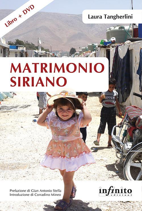 matrimonio siriano.jpg