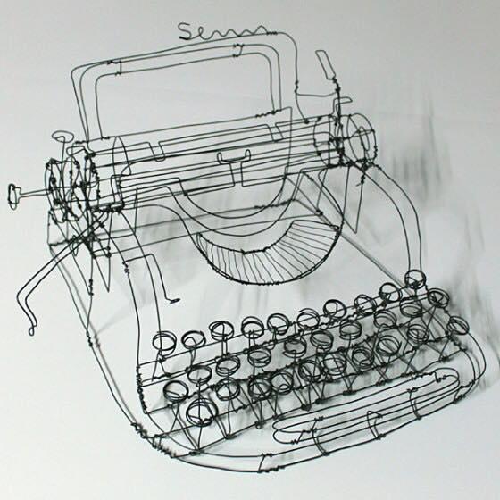 lo zen della scrittura.jpg