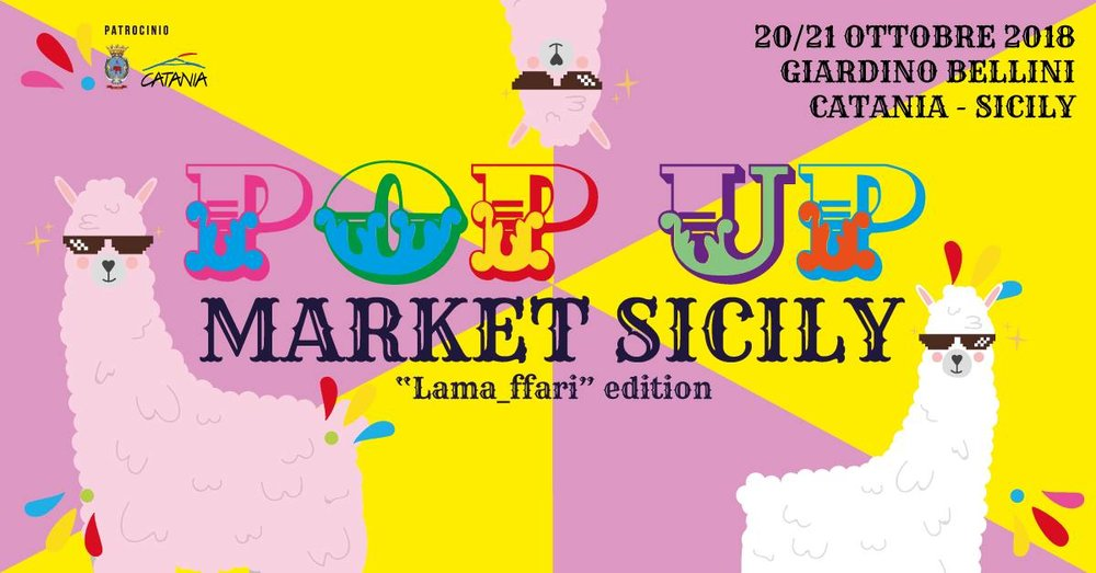 popup market sicilt.jpg