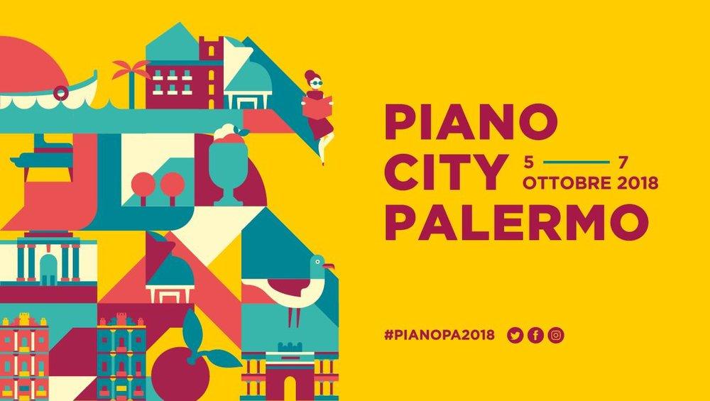piano city palermo.jpg