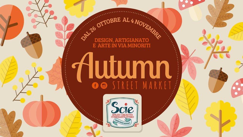 autumn street market.jpg