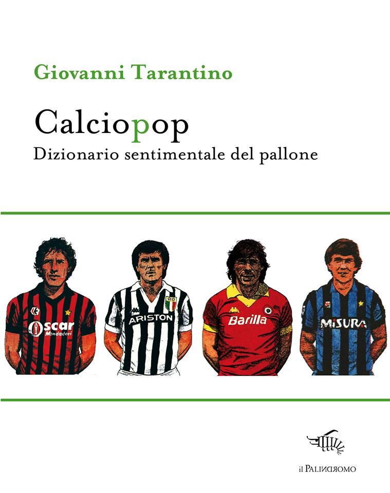 calciopop.jpg