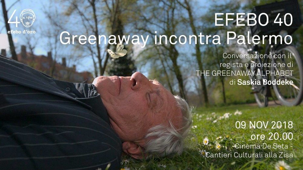 greenaway.jpg