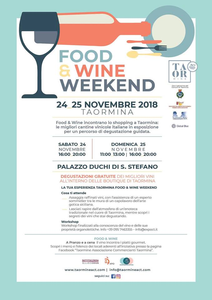 food and wine weekend.jpg