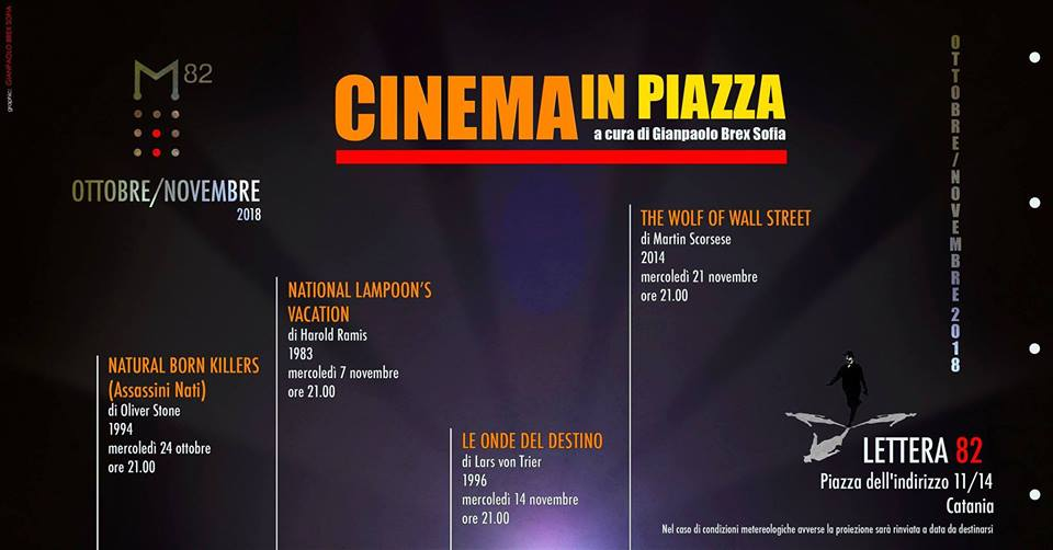cinema in piazza.jpg