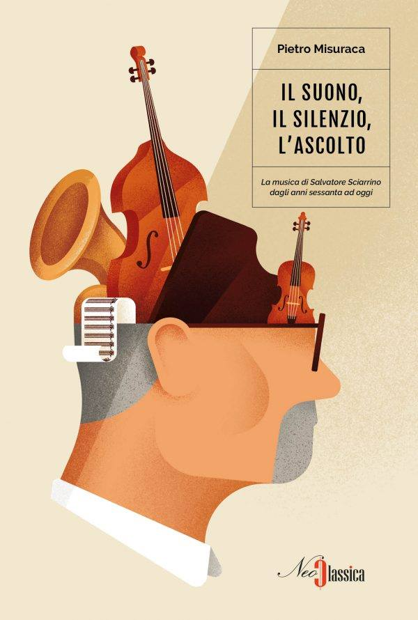 il suono il silenzio l'ascolto.jpg