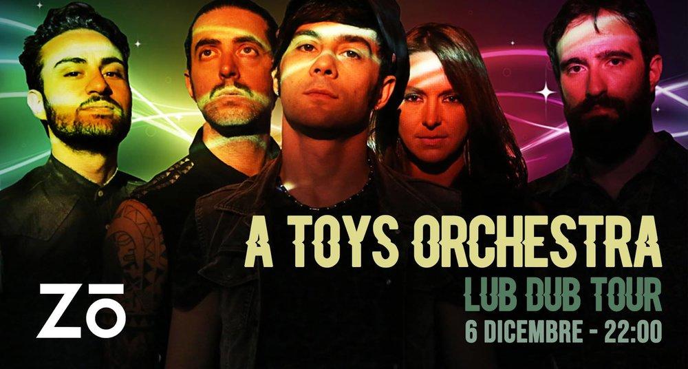 toys orchestra.jpg
