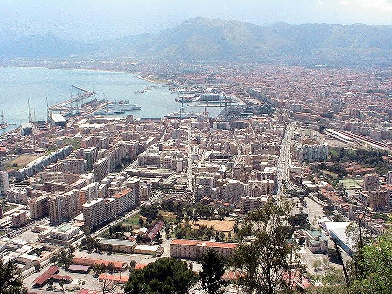 800px-Palermo_panorama.JPG
