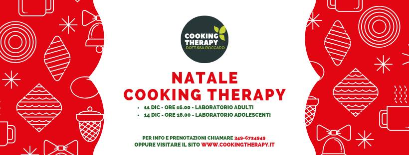natale cooking therapy.jpg