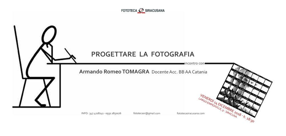 prof tomagra.jpg