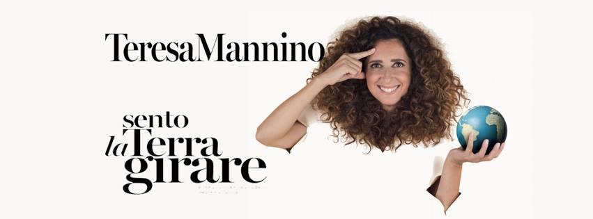 teresa mannino.jpg
