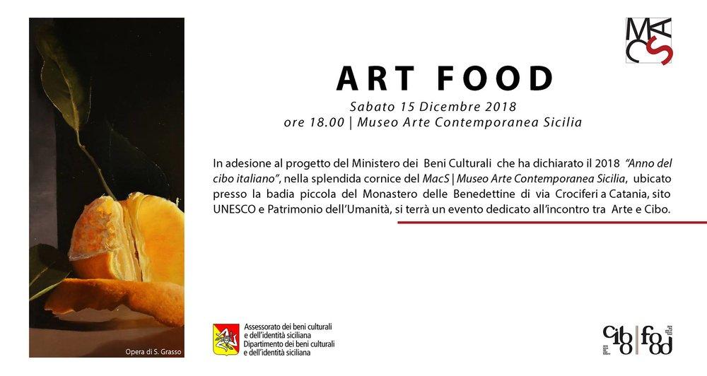 art food.jpg