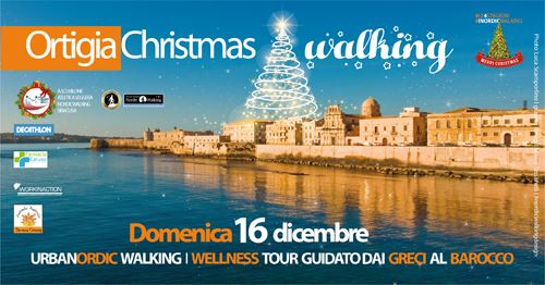 ortigia christmas walking.jpg