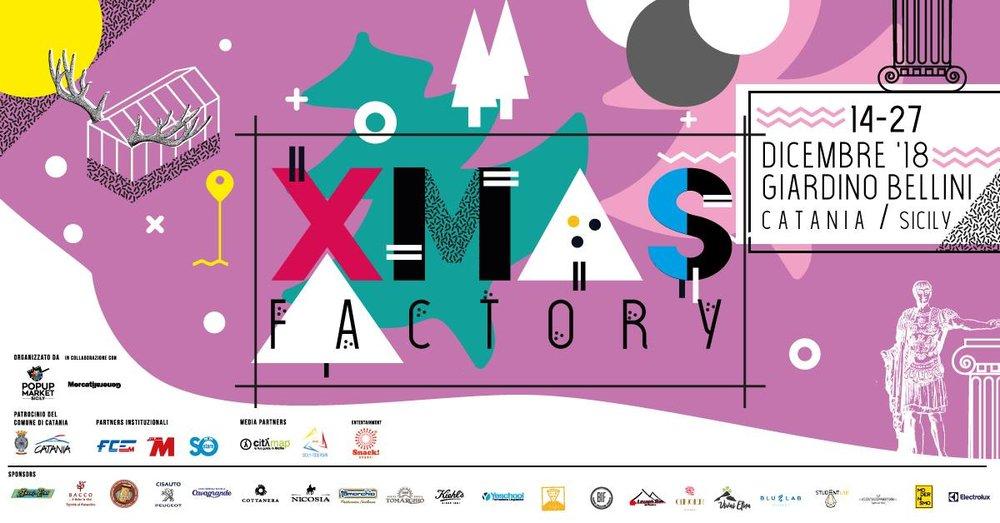 xmas factory.jpg