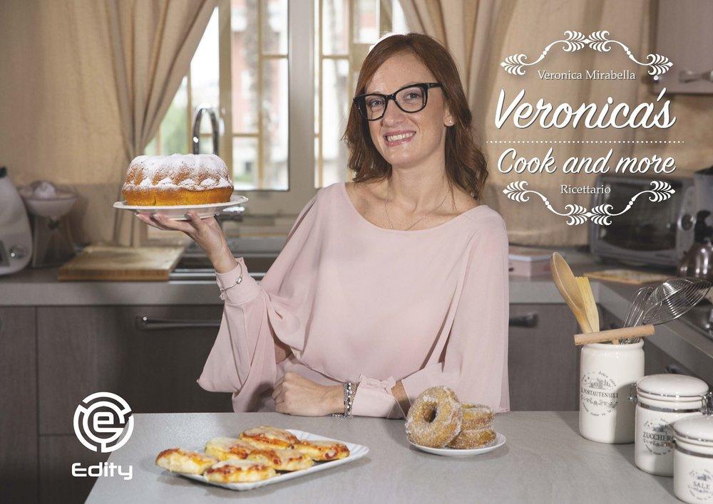 veronica's cook.jpg