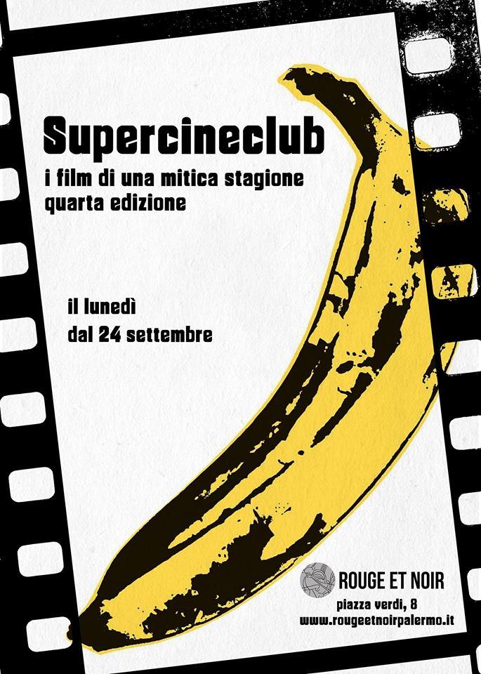 supercineclub.jpg