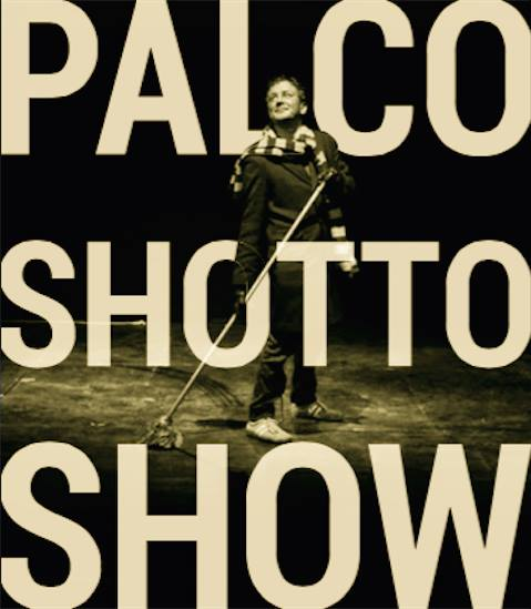 palcoshotto show.jpg