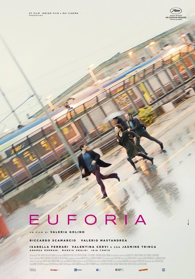 euforia.jpg