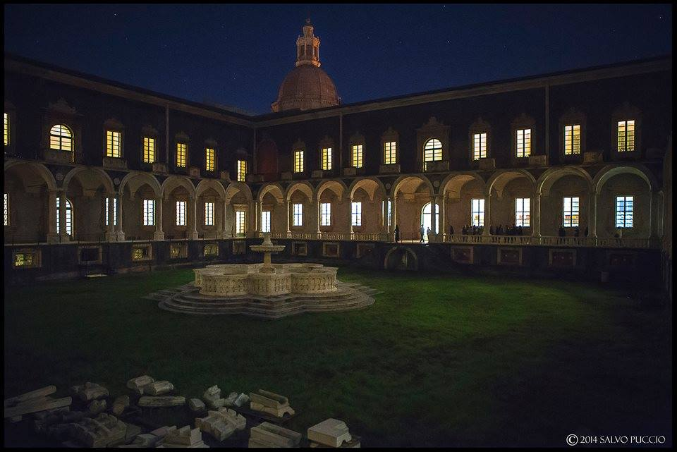 luci ed ombre al monastero.jpg