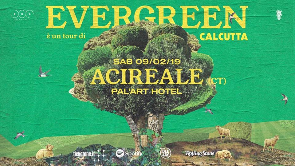 evergreen calcutta.jpg