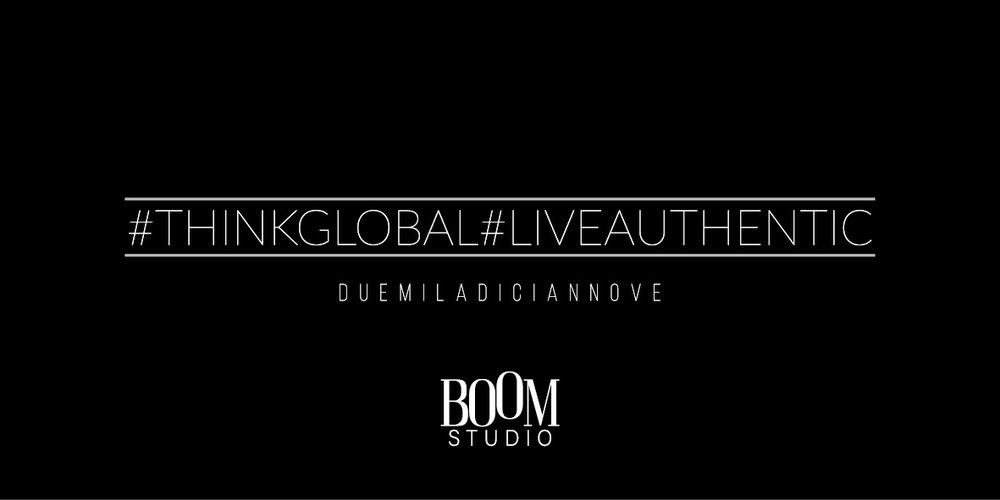 Studio BOOM Presentano -ThinkGlobal  -LiveAutentic.jpg