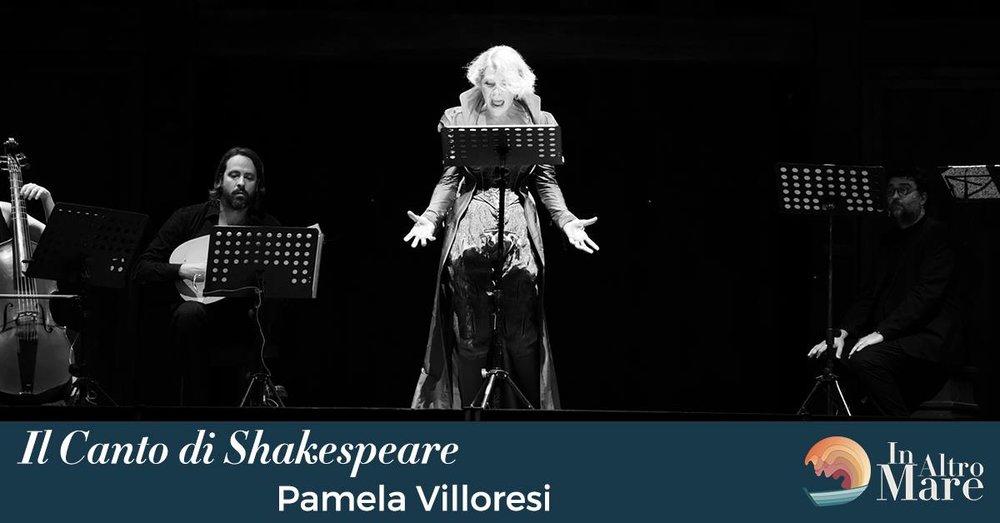 il canto di shakespeare.jpg