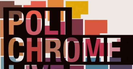 polichrome duo.jpg