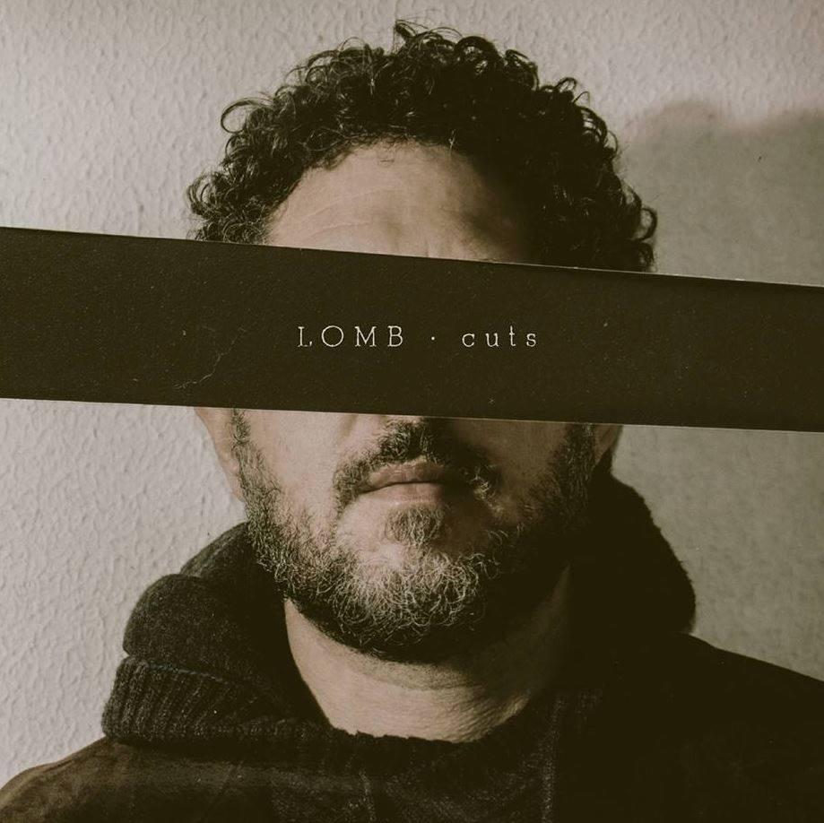 lomb.jpg