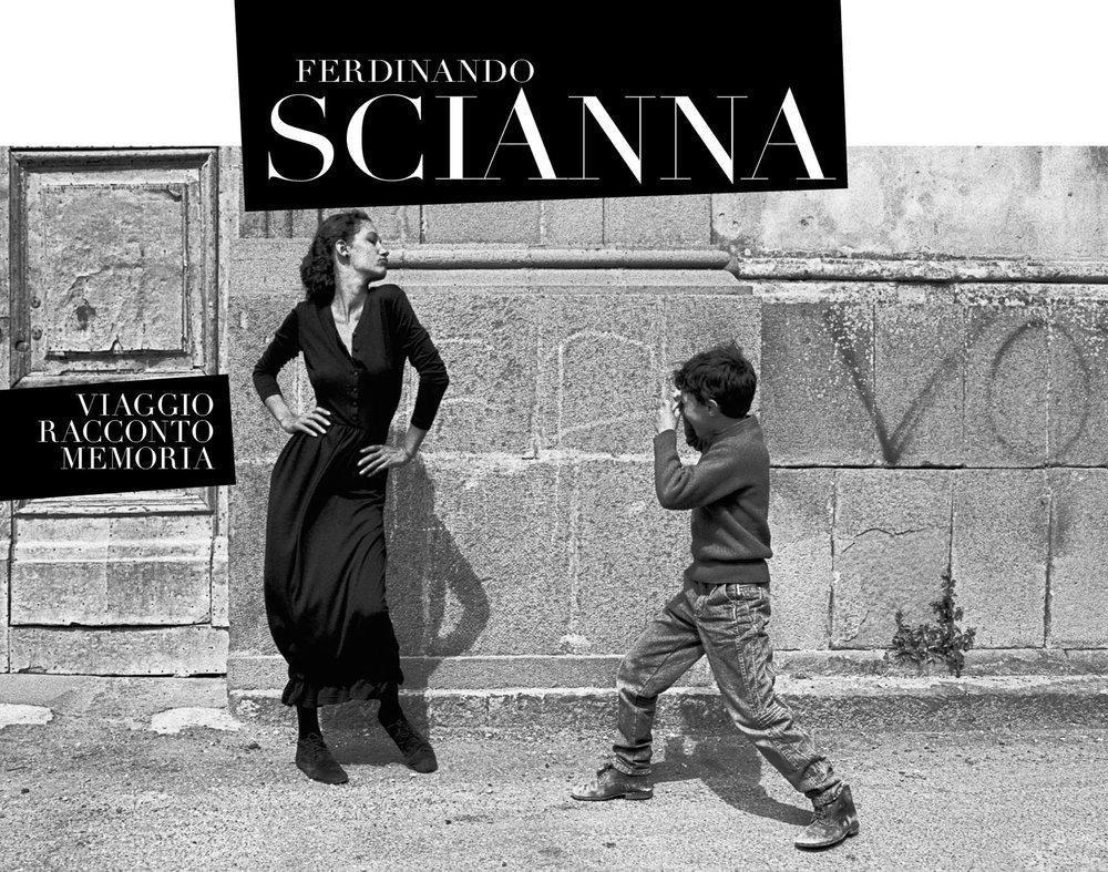 9abec2b186573b Con circa 200 fotografie in bianco e nero stampate in diversi formati, la  rassegna attraversa l'intera carriera del fotografo siciliano e si sviluppa  lungo ...