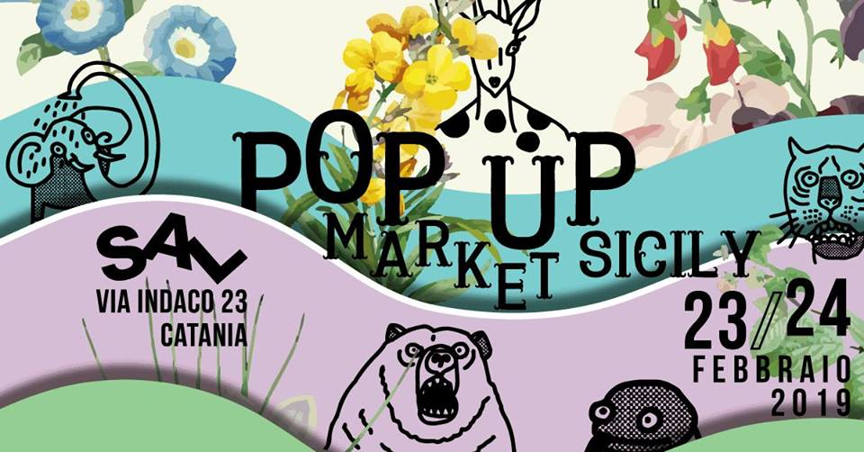 popup market sicily.jpg