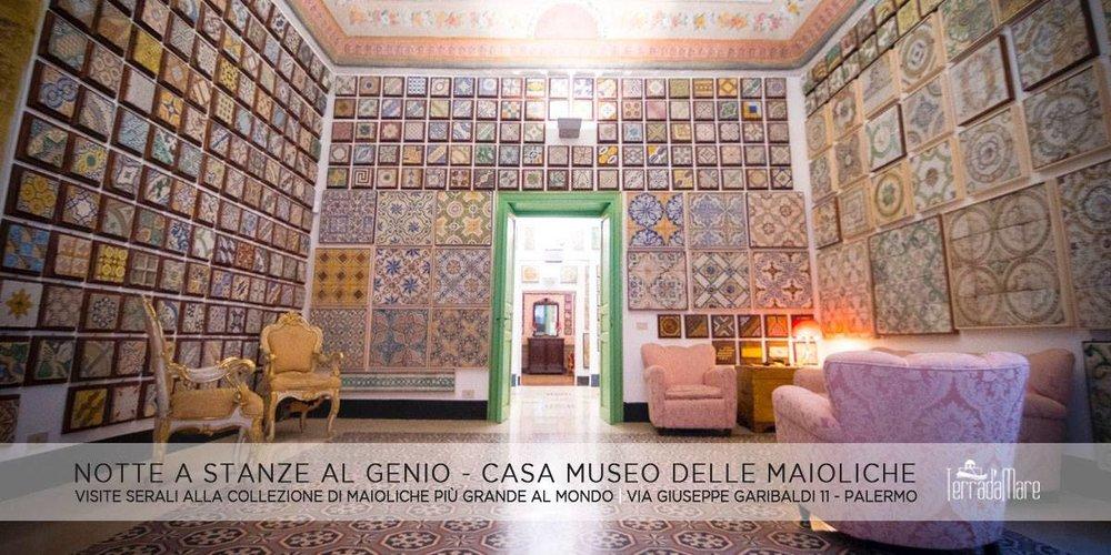casa museo delle maioliche.jpg