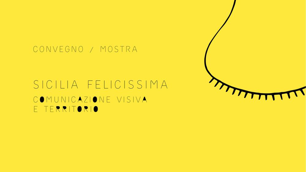 sicilia flicissima.png