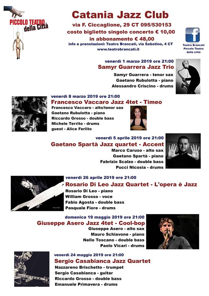 catania jazz club.jpg